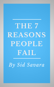 7-reasons-new-cover-188x300